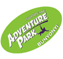 Supreme Adventures Park Bunyonyi
